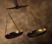 Scales Of Justice, Personal Injury in Largo, MD
